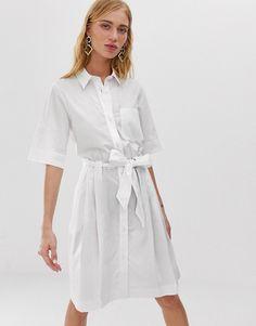 e2bf8f30f1 DESIGN lace insert wrap maxi dress in 2019