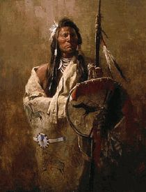 If you are searching famous western art in USA Contact Wenaha. We provide Gallery Online maintains a broad selection of famous western art, fine art prints and canvases and nationally recognized Native American artists Native American Print, Native American Paintings, Native American Beauty, Native American Artists, American Indian Art, Native American History, Indian Paintings, American Indians, Abstract Paintings
