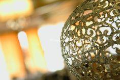 Foto de Quinta A. Souto: http://www.casamentos.pt/quintas-para-casamentos/quinta-a-souto--e51683/fotos/60
