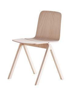 Hay Copenhague-tuoli | OLD_Kalusteet | Stockmann.com