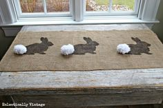 The Best and Cheapest 30 DIY Easter Decorations You�ve Ever Seen