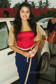 Anupama Parameswaran sp3 Prabhas Pics, Anupama Parameswaran, Cute Girl Face, Stylish Girl Pic, South Indian Actress, India Beauty, Hottest Models, Girl Photography, Looking Gorgeous