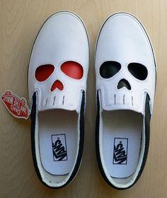 переделка обуви туфель тапок