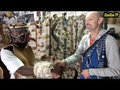 Practical and spiritual initiation (Sangoma) Ukuphakanyiswa; Finding your highest good in spiritual connection and practicality with Khokhovula. Here the whi. Curse Spells, Spiritual Connection, Diy Sofa, White People, Spirituality, Youtube, Diy Couch, Spiritual, Youtubers