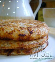 17 Best Lempeng Images Food Food Recipes Ethnic Recipes