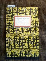 Bildergebnis für georg heym Georg Heym, Bread, Books, Libros, Breads, Baking, Book, Book Illustrations, Sandwich Loaf