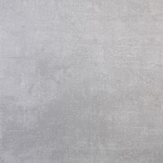 Carrelage int rieur factory artens en c rame pleine masse for Carrelage 30x60 gris