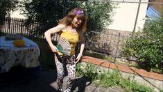 E mi sono innamorato ma di tuo marito - Ballando nei Giardini di Scandic...
