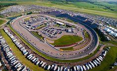 Pioneer Hi-Bred 250 NASCAR Nationwide Series  Iowa Speedway  NASCAR Nationwide Series Race (Up to 51% Off). Three Options Available. Cedar Rapids/Iowa City, IA GrouponLive