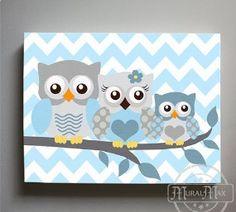 OWL,OWL,OWL,OWL,OWL!!