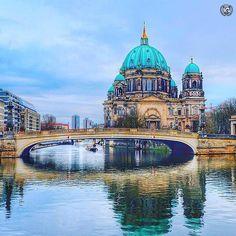 present  IG  S P E C I A L  M E N T I O N |  P H O T O |  @firat_ba  L O C A T I O N |  Berlin - Germany  __________________________________  F R O M | @ig_europa A D M I N | @emil_io @maraefrida @giuliano_abate F E A U T U R E D  T A G | #ig_europa #ig_europe  M A I L | igworldclub@gmail.com S O C I A L | Facebook  Twitter M E M B E R S | @igworldclub_officialaccount  F O L L O W S  U S | @igworldclub @ig_europa  __________________________________  Visit our friends:  @igworldclub_animals…
