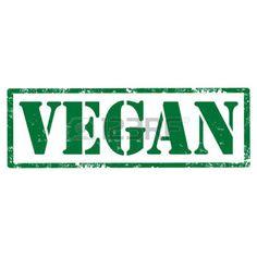 vegan%3A+Grunge+gumib%C3%A9lyegz%C5%91+a+sz%C3%B6veget+veg%C3%A1n%2C+vektoros+illusztr%C3%A1ci%C3%B3+Illusztr%C3%A1ci%C3%B3 Vegan, Grunge, Signs, Shop Signs, Vegans, Grunge Style, Sign