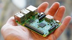 http://blog.cloudinfoways.com/creating-power-off-button-raspberry-pi.html Creating Power off Button In Raspberry Pi