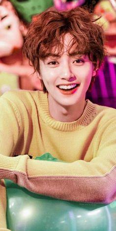 Meteor Garden Cast, Meteor Garden 2018, Michael Fassbender, Cnblue, F4 Boys Over Flowers, Hua Ze Lei, Handsome Korean Actors, A Love So Beautiful, Hrithik Roshan