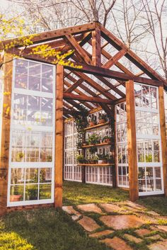 Vaughan House Greenhouse & Located in Virginia Vaughan House Greenhouse & Located in Virginia The post Vaughan House Greenhouse Diy Greenhouse Plans, Best Greenhouse, Backyard Greenhouse, Greenhouse Wedding, Greenhouse Panels, Greenhouse Farming, Window Greenhouse, Portable Greenhouse, Virginia