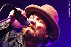 Wilco - Follow me on urlin.it/23887