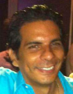@Marcel Alejandro Pazos