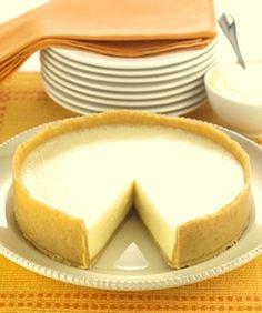 Lactose Free Cheesecake Recipe