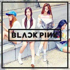 Resultado de imagem para Black Pink Jennie