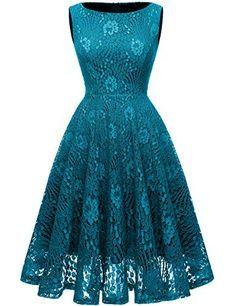 Pretty Dresses, Beautiful Dresses, Homecoming Dresses, Bridesmaid Dresses, Fancy Blouse Designs, Moda Vintage, Indian Fashion Dresses, Short Cocktail Dress, Look Fashion