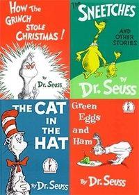 books worth reading!!!