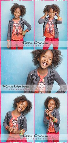 girl poses Studio Poses, Studio Portraits, Children Photography, Portrait Photography, Little Girl Poses, Model Headshots, Modeling Portfolio, Kid Poses, Posing Ideas