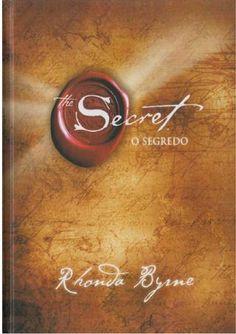 El secreto en espanol