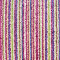 Rainbow Carpet Pink Stripe Carpetscleanersnearme Stair Rugs Carpets For Kids Online