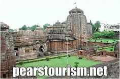 East India Tour Package|