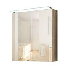 aktenschrank neston ii home pinterest aktenschrank schrank und aktenschrank wei. Black Bedroom Furniture Sets. Home Design Ideas