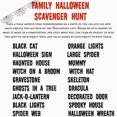 printable halloween games activities
