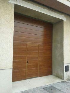 www.agrupacioncerrajera, puerta seccional