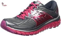 48b707f2f5c 37 Delightful Vegan Running Shoes images