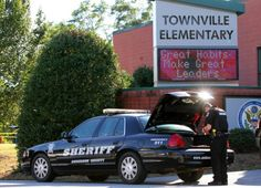 A 6-year-old South Carolina boy wounded in a schoolyard shooting  died on Saturday, a coroner said, a day after a teenage suspect was charged with murdering his own father and wounding the boy, a teacher and another student.