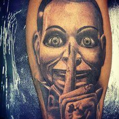@mitz_tattoos