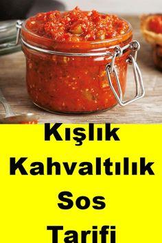 Turkish Recipes, Ethnic Recipes, Pizza, Breakfast, Food, Food And Drinks, Kuchen, Morning Coffee, Essen