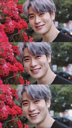Check out NCT @ Iomoio The Effective Pictures We Offer You About korean beauty advertising A qu Winwin, Nct 127, K Pop, Taeyong, Seoul, Rapper, Johnny Seo, Jung Jaehyun, Jaehyun Nct