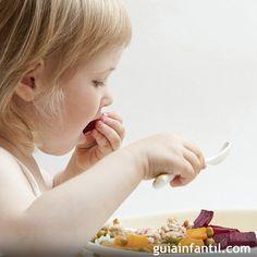 30 Ideas De Alimentos Bebe Comidas Sanas Para Niños Comida Para Bebés Recetas De Comida Para Bebés