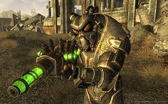 38 Best Fallout images in 2016   Fallout, Fallout 3, Fallout