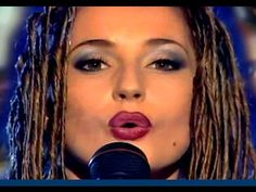Caballero - Hymn (Extended Version) - YouTube