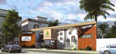 bangaloreprojects: SV Lifestyle 4BHK Villas for sale in Anekal, Banga...