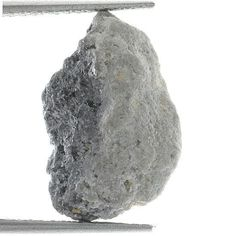 loose Diamonds : Uncut Natural Rough Loose Diamond 7.44 Ct. Gray Color  https://buymediamond.com/jewelry/loose/loose-diamonds-uncut-natural-rough-loose-diamond-7-44-ct-gray-color/ #Loose