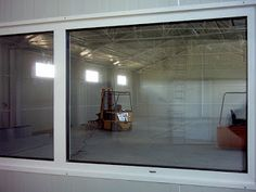Project Management and Construction Management: Camere frigorifice pentru fructe