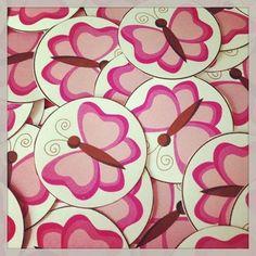 Diseños personalizados con  pafersita www.pafersita.com