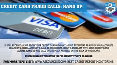 credit card scams new jersey