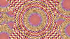 Optical Illusions That Might Break Your Mind