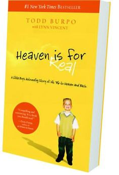 heaven is for real book - Google Search#hl=en=d=isch=1=heaven+is+for+real+book=heaven+is+for+real_l=img.1.1.0l10.20619.29429.0.31866.41.25.4.7.8.8.164.1776.21j3.24.0...0.0...1c.1.G2QQ95kFQas=on.2,or.r_gc.r_pw.r_qf.=bv.41018144,d.dmQ=f1cd6337be3d038b=1140=509