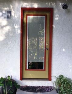 home inspirations on pinterest dutch door entry doors and doors