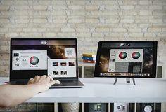 iPad'iniz ile MacOS Kullandırabilen Luna Display