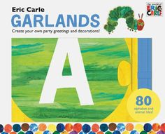 Eric Carle Garlands by Eric Carle,http://www.amazon.com/dp/1452105111/ref=cm_sw_r_pi_dp_piwjsb1KYKVBE9HV